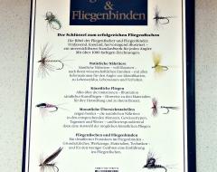 Handbuch-Fliegenfischen-Rückseite