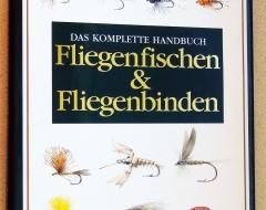 Handbuch-Fliegenfischen